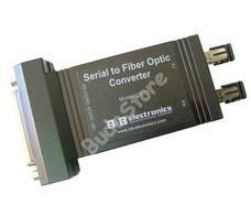 Global Fire FOSTC Equipment soros port-optikai kábel átalakító 107504