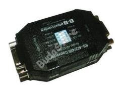 Global Fire RS422485CONVERTER RS232 átalakító 107506