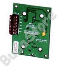 DSC FC410LI Izolátor modul DSC ADF2000 tűzjelző központokhoz 104214