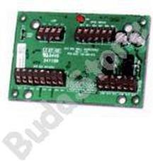DSC FC410MIO Multifunkcionális modul ADF2000 tűzjelző központokhoz 104215