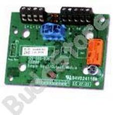 DSC FC410SIO Kombinált modul ADF2000 tűzjelző központokhoz 104216
