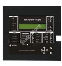 Global Fire EN54KEYPAD Equipment kezelő billentyűzet 107501