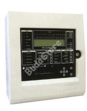 Global Fire JNETEN54 REP Equipment JNET másodkezelő 107428