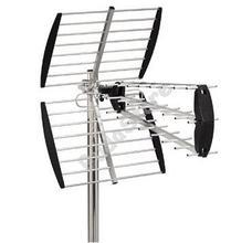 THOMSON ANT299 Külső UHF antenna 131909