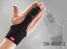 DR.MED DR-W132-2 Ujj támasz szorító