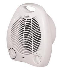 HOME Fűtőtest ventilátoros hőfokszabályzós 2000W 8960580