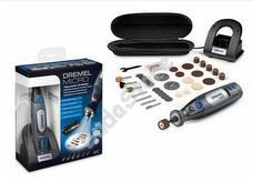 DREMEL 8050-35 Micro akkus multifunkcionális szerszám F0138050JG