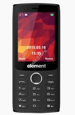 Sencor Element P030 Mobiltelefon