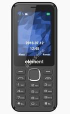 Sencor Element P004 Mobiltelefon