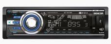 SENCOR SCT 3017MR Autórádió multimédiás lejátszóval SCT3017MR