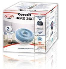 Henkel Ceresit Stop páramentesítő tabletta 8960233