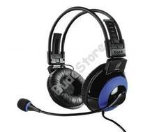 HAMA 113721 Gaming headset URAGE VIBRA GAMING