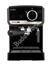 SOLAC CE4493 ESPRESSO 19 BAR Presszókávéfőző