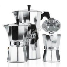TAURUS 984071 Kávéfőző ITALICA INDUCTION 6