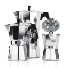 TAURUS 984072 Kávéfőző ITALICA INDUCTION 9