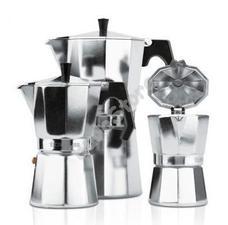 TAURUS 984073 Kávéfőző ITALICA INDUCTION 12