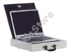 GST TRESOR Nürnberg-1 laptop széf