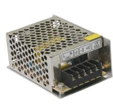 SUNWOR MS-35-12 Stabilizált kapcsolóüzemű tápegység MS3512