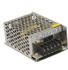 SUNWOR MS-25-12 Stabilizált kapcsolóüzemű tápegység MS2512