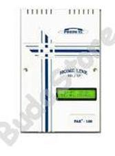 PRODUTEL PAX 106 HL/IP Analóg telefon kisközpont PAX106HL/IP