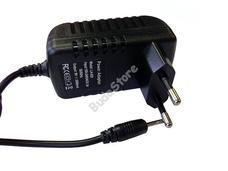 ConCorde tab NOVUM hálózati töltő 02-05-56222