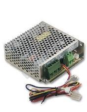 Mean Well SCP-35-24 Két kimenetes kapcsolóüzemű tápegység és akkumulátortöltő SCP3524