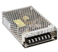 SUNWOR MS-120-24 Stabilizált kapcsolóüzemű tápegység MS12024