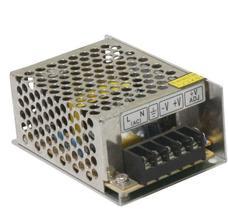 SUNWOR MS-25-24 Stabilizált kapcsolóüzemű tápegység MS2524