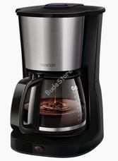 SENCOR SCE 3050SS Kávéfőzőgép SCE3050SS