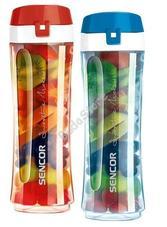 SENCOR SBB 003ST Palack szett smoothie mixerhez SBB003ST