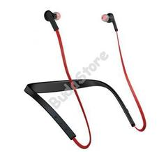 157568 JABRA HALO SMART NEW piros intelligens sztereó vezeték nélküli fejhallgató