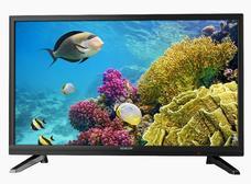 SLE 2464TCS LED televízió SLE2464TCS