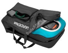 GARDENA 4057-20 Tároló táska robotfűnyíróhoz