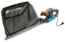 GARDENA 6001-20 Gyűjtőzsák EasyCut