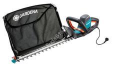 GARDENA 6002-20 Gyűjtőzsák ComfortCut