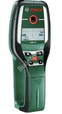 Bosch PMD 10 Digitális kereső műszer PMD10 0603681020