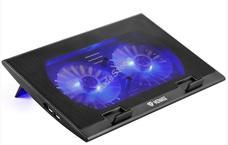 YENKEE YSN 120 Notebook hűtő YSN120