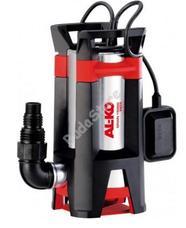 AL-KO Drain 15000 Inox Comfort szennyvíz szivattyú 112828