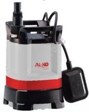 AL-KO SUB 11000 Tisztavíz szivattyú 113508