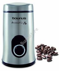 TAURUS AROMATIC 908503 Kávédaráló