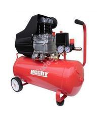 HECHT2026 olajkenésű légkompresszor