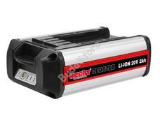 HECHT 000620B Akkumulátor