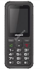 SENCOR ELEMENT P007 RESISTANT Mobil telefon