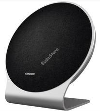 SENCOR SSS 601 Bluetooth hangszóró SSS601
