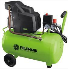 FIELDMANN FDAK 201524-E Kompresszor 24L FDAK201524E