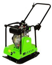 ZIPPER ZI-RPE120G Benzines lapvibrátor RPE120G