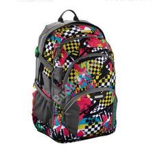 COOCAZOO hátizsák 129887 JOBJOBBER 2 színes