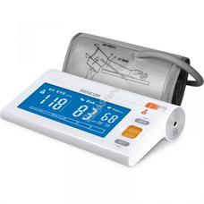 SENCOR SBP 915 Digitális felkaros vérnyomásmérő SBP915