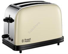 RUSSELL HOBBS 23334-56 Classic krém kenyérpirító