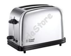 RUSSELL HOBBS 23311-56 Chester Classic kenyérpirító